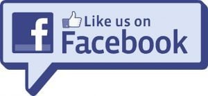 Like Magnet Cars On Facebook